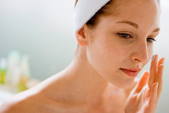 How to Take Care of Your Skin in Your 20s   Makeup.com