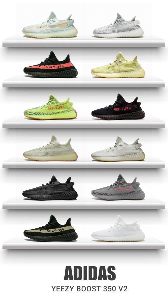shop adidas yeezy boost 350 v2