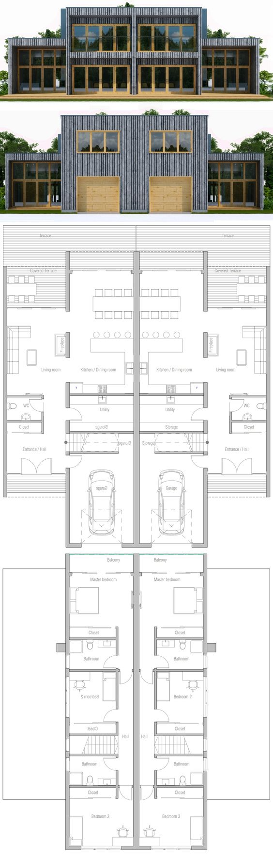 best 20 duplex house ideas on pinterest duplex house design best 20 duplex house ideas on pinterest duplex house design duplex house plans and duplex design