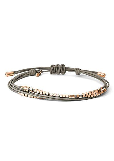 Armband, »JA6534791«, Fossil