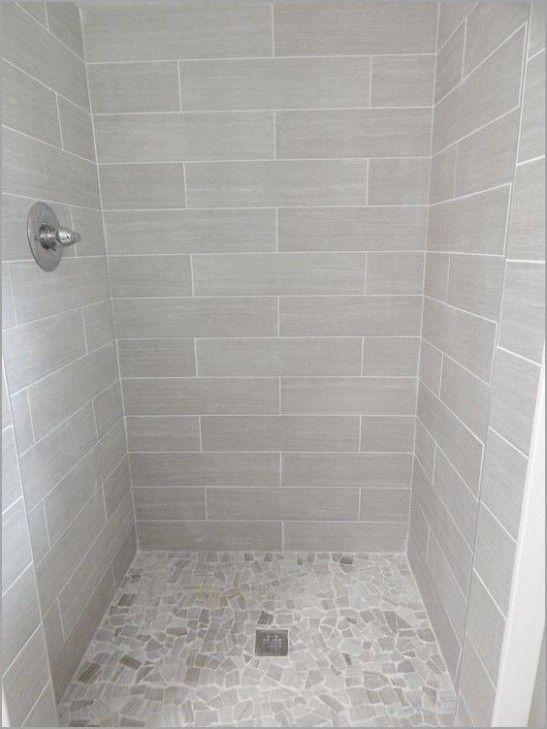 Lowes Bathroom Shower Tile Ideas Bathroom Ideas Lowes Shower Tile Grey Bathroom Tiles Tile Bathroom Bathroom Shower Tile