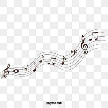 Musical Music Musical Vector Music Icon Png Transparent Clipart Image And Psd File For Free Download Music Clipart Music Backgrounds Musical Theme