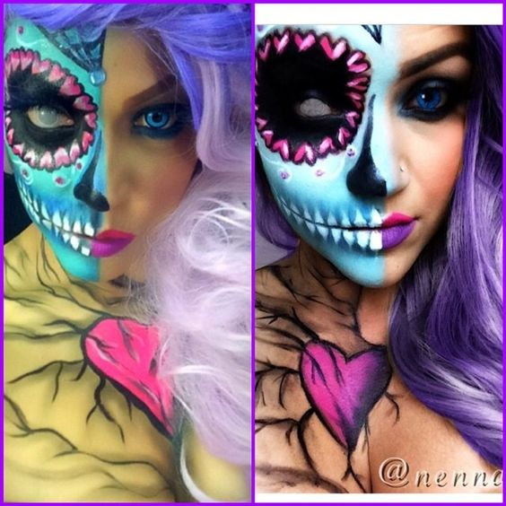"""""""Were twins !!!! BLOWN AWAY by this AMAZING RECREATION from @nenna03 Go show her some love @nenna03 @nenna03 @nenna03 !!!!"""""""