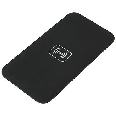 Qi Wireless Charger Charge Pad CSUG for iPhone 4/4S/5 Samsung Galaxy S3/4 Note2 https://t.co/huIkCn4Vho https://t.co/yyJqpyycPv