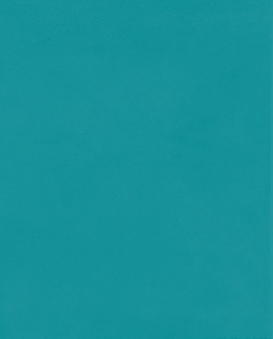 Teal Blue Color Swatch Color It Pinterest Blue
