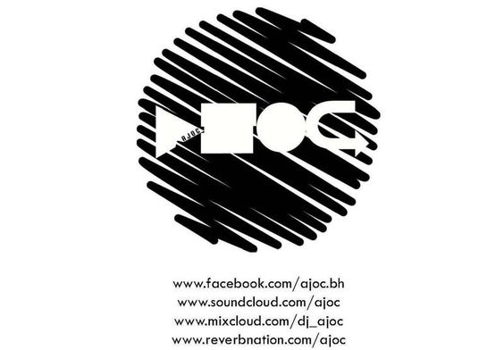 Check out AJOC on ReverbNation
