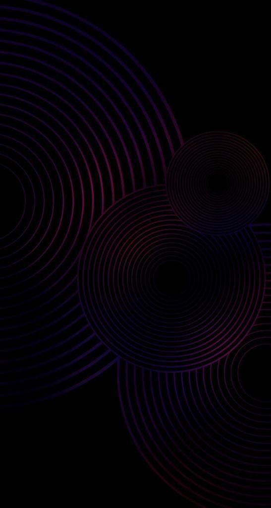 Iphone X Background 4k Dark Geometric 16 Download Free Wallpaper 8k Wallpaper Black Phone Wallpaper
