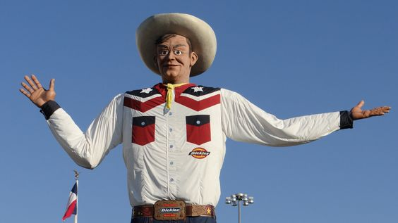 Big tex is back texasstatefair texas our texas pinterest big tex is back texasstatefair texas our texas pinterest lone star state and texas publicscrutiny Image collections