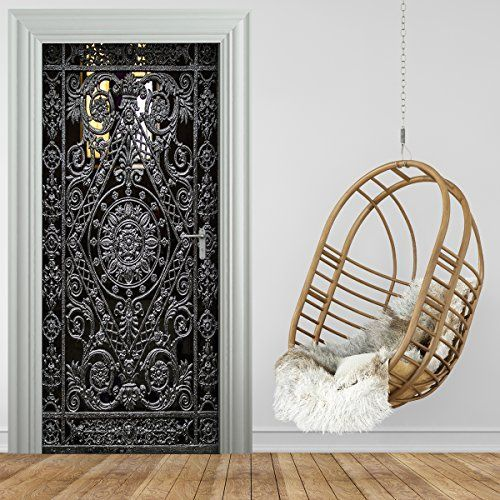 Door Wallpapers Online Door Wallpapers Online Door Online Wallpapers Home Decor Wall Art Wallpaper Cheap Wall Stickers