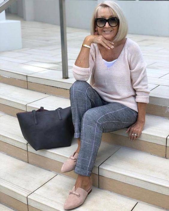 03-moda-senhoras-rose
