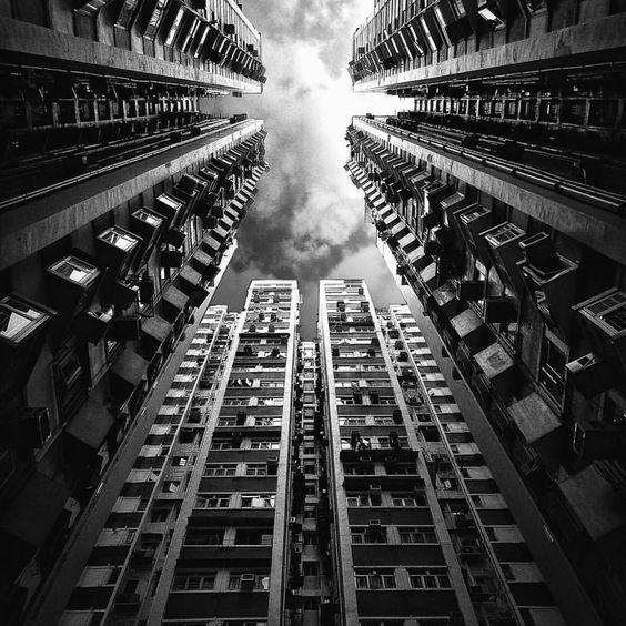 Night vision...#OutlineTheSky #CitiesNeverSleep #RepYourCity #SaturdayNight Photo: @jethromullen, edit by @mr007