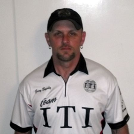 Team ITI Member Gary Byerly Wins High Overall and State Champion Titles in Single Stack Division at INFINITY Championship 2013