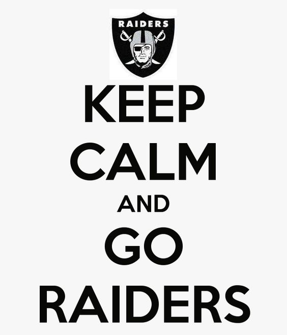 Keep Calm And Movin Right Along The Muppets: Raiders And Keep Calm On Pinterest
