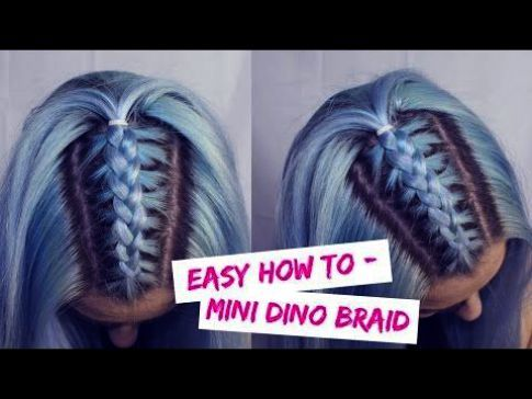 Merrylight Fashion Women Girls Hair Braids Braided Hair Headband Hairpieces The Hairstyle Blog Cool Braid Hairstyles Braided Hairstyles Easy Braiding Your Own Hair