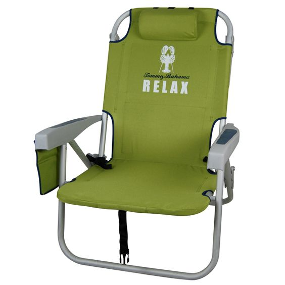 Backpack Cooler Chair Green Camping Chairs Tommy Bahama Combo Ping Ideas Holiday Coolers
