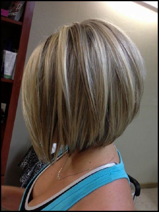 17 Bob Frisuren Mittlerer Lange Kurzes Haar Fur Frauen Und Madchen Bob Frisuren Haarschnitt Bob Bob Frisur Invertierte Bob Frisuren