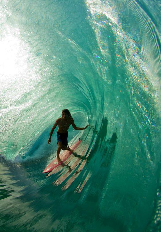 photo de surf 19670