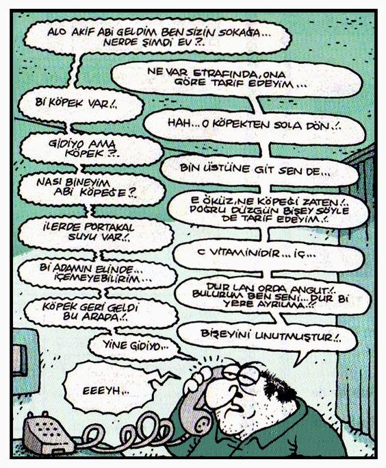 Yiğit Özgür: