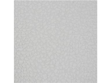 Groundworks PEBBLE SHEER SNOW 629-GWF.101 - Kravet-edesigntrade - New York, NY, 629-GWF.101,Lee Jofa,Sheer,White,White,Up The Bolt,Italy,Geometric, Contemporary,Drapery,Yes,Groundworks,No,PEBBLE SHEER SNOW