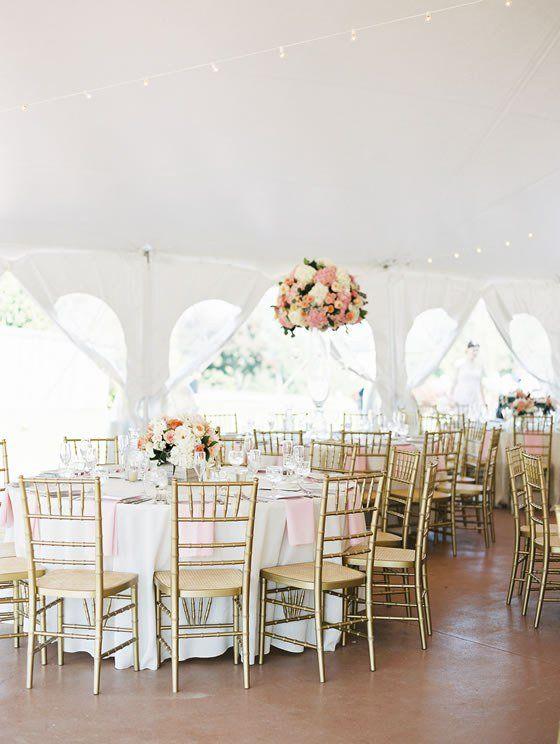 Bohemia River Overlook Weddings Eastern Shore Maryland Wedding