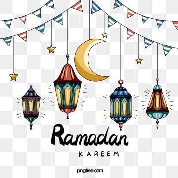 20 رائع رمضان كريم خلفية شفافة صور تحميل مجاني Ramadan Images Cartoon Styles Ramadan