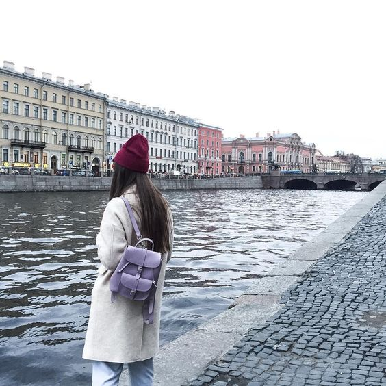 Saint-Petersburg, Krasnodar Blogger |Journalist | Co-founder SETTERS.ME| Marketing | Winner of the5th #headlinerschool sashazharkovaa@gmail.com