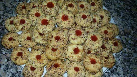 حلوة إقتصادية حلويات اقتصادية مغربية حلويات جزائرية اقتصادية و سهلة حلويات مغربية حلويات مغربية 2017 Halwa I9tissadia Halwa Sahla Tahdir Food Desserts Cookies
