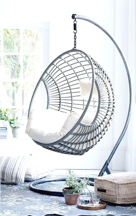 Hanging Chair Hanging Chair Indoor Hanging Chair Outdoor Indoor Swing Chair