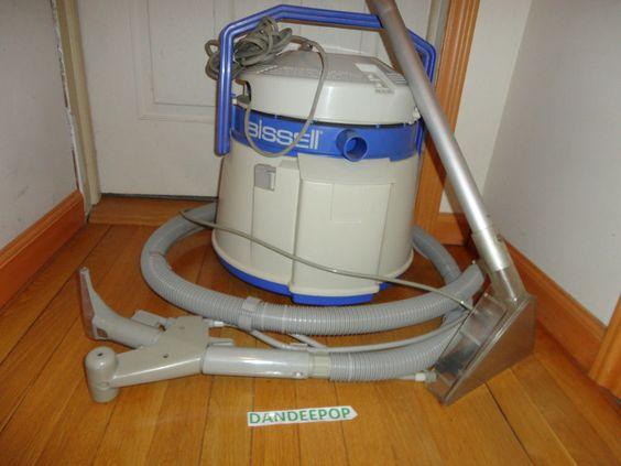Carpet Cleaner Ebay Images Shampoo Decorating Ideas