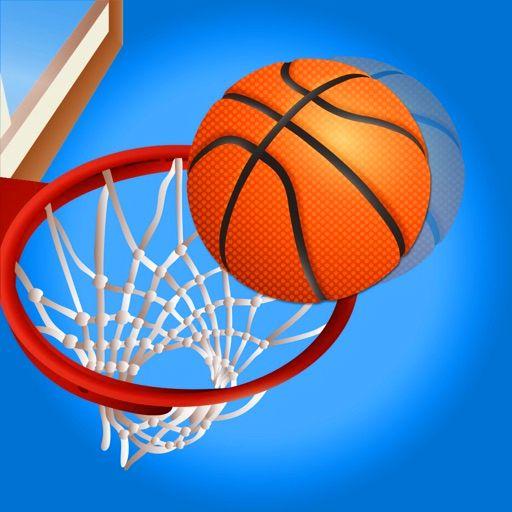 لعبة رمية نجوم كرة السلة Basketball Shooting Stars Basketball Basketball Shooting Shooting Stars