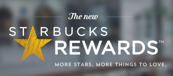 Starbucks Announces Prepaid Visa Card to Enhance its Loyalty Program. Recently, the company announced that consumers will soon be able to earn points for money they spend almost anywhere, making it easier to rack up free drinks.