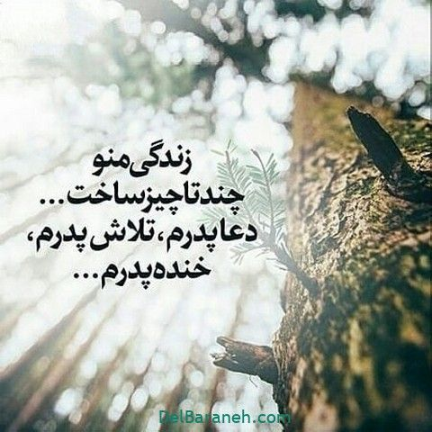 پروفایل پدر ۴۴ عکس نوشته زیبا و عاشقانه پدرانه و روز پدر دلبرانه Grunge Photography Persian Quotes Beautiful Lyrics