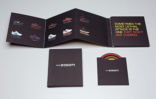15 Cool Product Brochures 8 Design Pinterest Product - product brochures