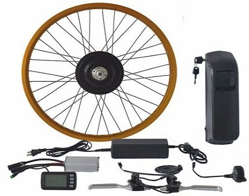 Make Your Bike Ride Worth Indulging With E Bike Manufacturers In China Posts By Kocass Bicycle Electric Bike Kits Electric Bike Bike