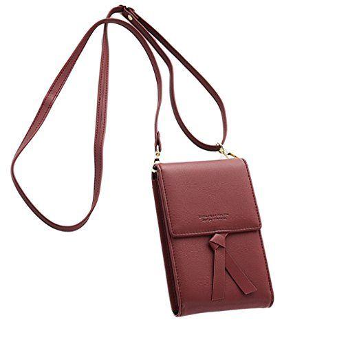Sac à dos femme-sac à bandoulière-Sacoche-sac à main-Voyage-épaule-sac