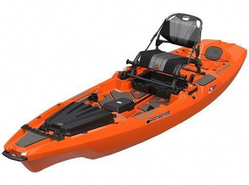 The Top Fishing Ideas Fishingideas Kayak Fishing Kayak Accessories Kayak Fishing Tips