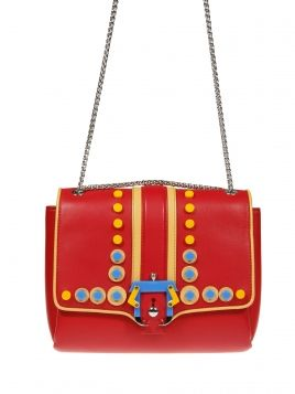 10 Corso Como - Shoulder bag