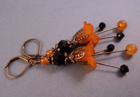 Hey, I found this really awesome Etsy listing at https://www.etsy.com/listing/112505441/halloween-earrings-halloween-jewelry