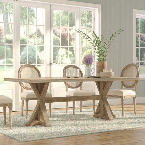Jair Side Chair Casas, Wayfair Dining Room Side Chairs