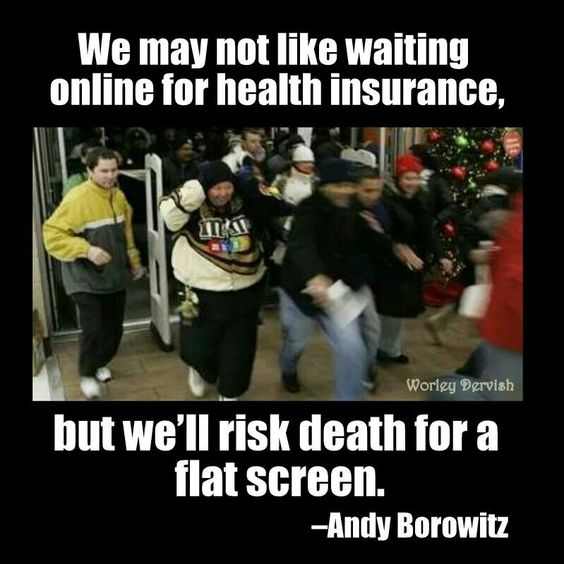 toys r us health insurance
