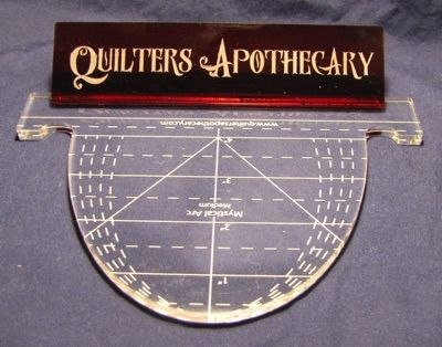 Quilting And Quilting Rulers On Pinterest