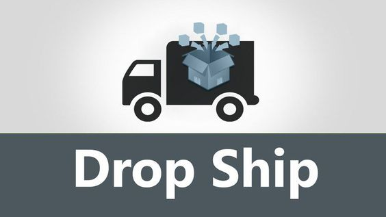 Advanced Course Of Drop Shipping On TheInternet https://t.co/Ga8XpVO7gh http://pic.twitter.com/glTTG2H52F   Courses Quality (@coursesquality) December 8 2016