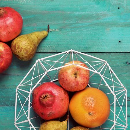 Fruchtfliegen fangen: Die besten Hausmittel und Tipps