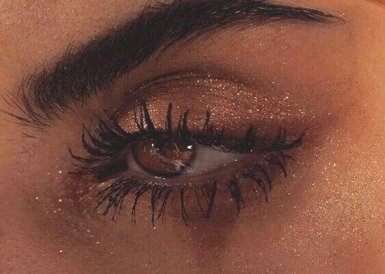 افتار افتارات رياكشن خيل احاسيس مخطوطات رمزيات بنات كيوت ستوري ملصقات كتابات سنابات عيون Ethereal Makeup Edgy Makeup Makeup Eyeliner