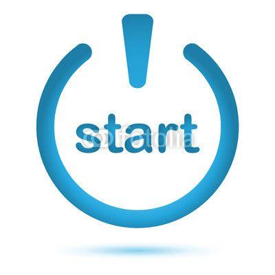 Vektor: start_symbol