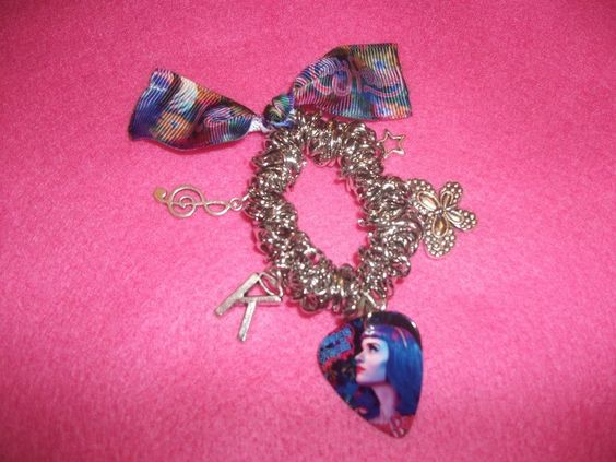 katy perry £5