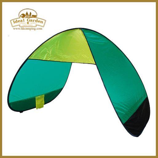 2-4 person pop up Sun shade tents | travel u0026 snacks for softball | Pinterest | Shade tent  sc 1 st  Pinterest & 2-4 person pop up Sun shade tents | travel u0026 snacks for softball ...