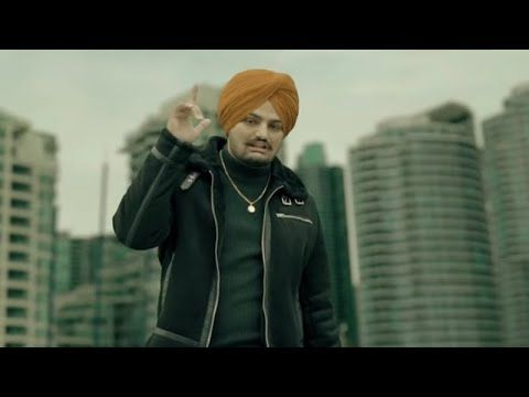 Old Skool Sidhu Moose Wala Full Video The Kidd Latest New Punjabi Songs 2019 Youtube In 2020 Songs Top 50 Songs Trending Videos