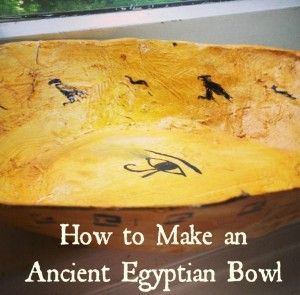 Ancient egypt primary homework help Original Papers friedl Ancient egypt  primary homework help Kidakitap com   Writing a book report in mla format