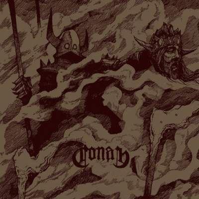 Doom In Aeternum: RESEÑAS